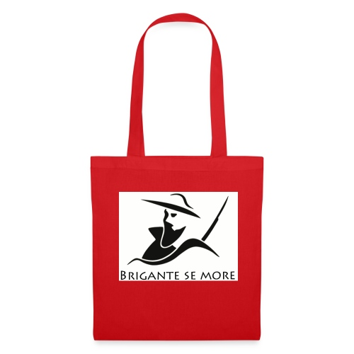 Briganti - Borsa di stoffa