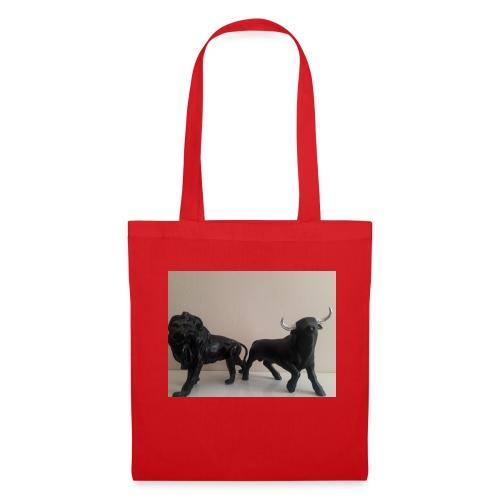 20180826 164541 1 - Tote Bag
