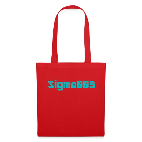 Sigma005 - Tygväska