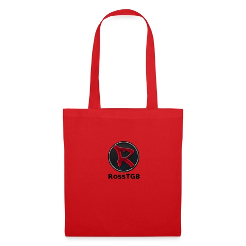 LOGO_SHIRT - Tote Bag