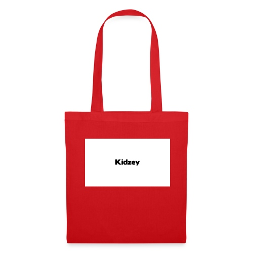 Kidzey Phonecase - Tote Bag