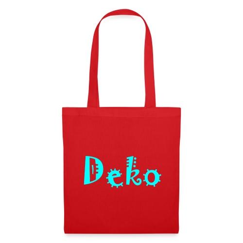 Deko - Stoffbeutel