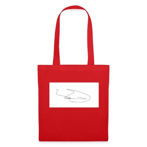 Nouvelle image bitmap - Tote Bag