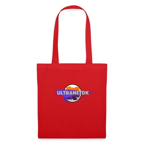 ULraNaetDK2 - Mulepose