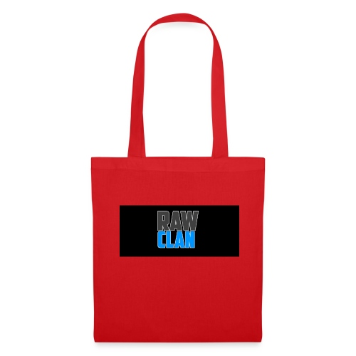 TSHIRT_LOGO - Tote Bag