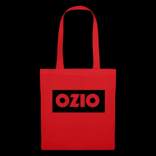 Ozio's Products - Tote Bag