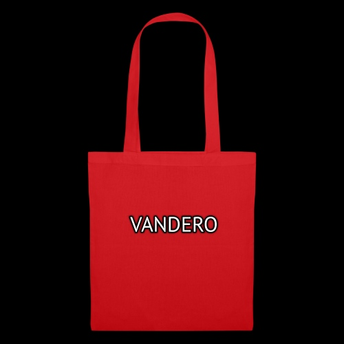 Vandero Shadow - Tote Bag
