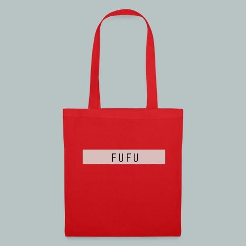 THE MAIN FUFU PRODUCTION - Mulepose