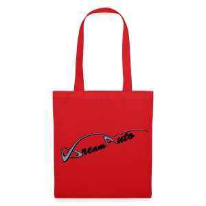 V DreamAuto - Tote Bag
