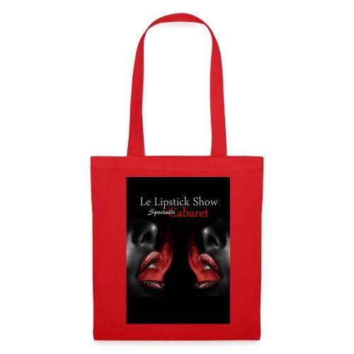 visuel boutique - Tote Bag