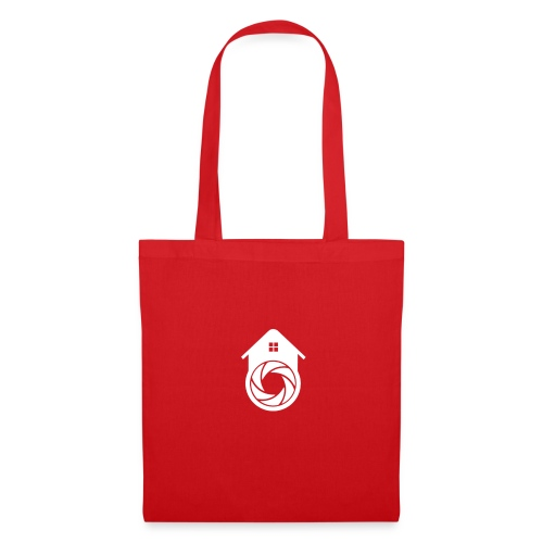 Barry Cameron Photography 2018 - Tote Bag