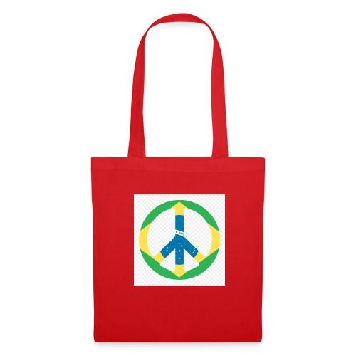 fantastico - Tote Bag