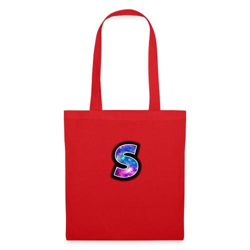 s2 - Tote Bag