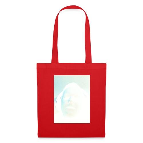 Boom - Tote Bag