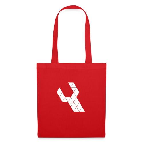 Repareer.com Basic Logo - Tas van stof