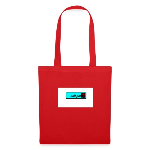 cool sddpm merch - Tote Bag