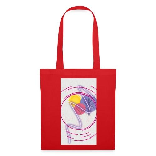 sketch 1532280431965 - Tote Bag