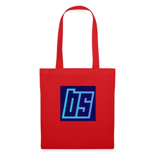 backgrounder_-17- - Tote Bag