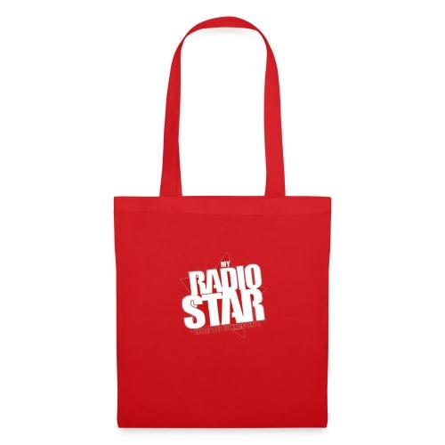 MRS STORE - Tote Bag