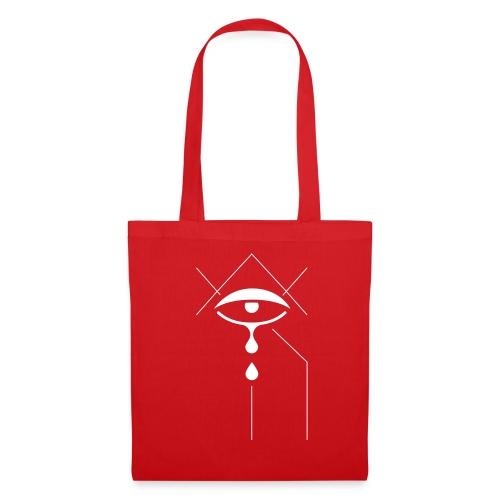 EY3 - Tote Bag