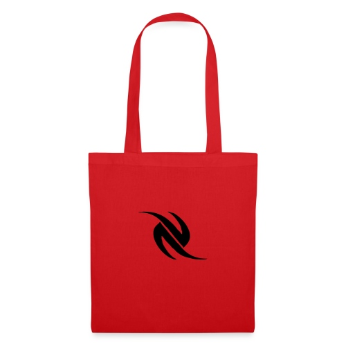 Next Recovery - Tote Bag