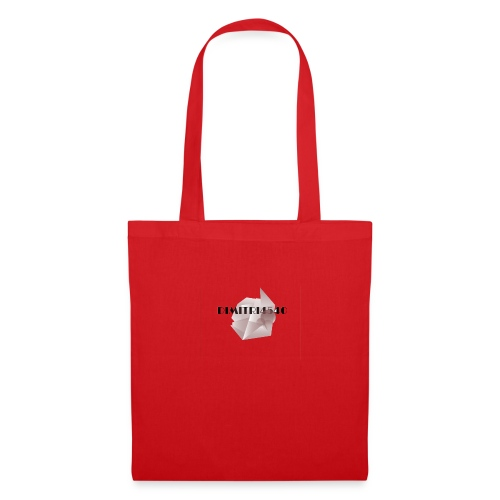 StreatWear with the name Dimitri4540 Ytb - Tote Bag