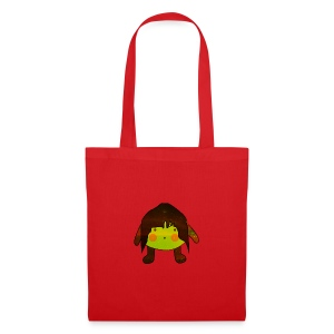 Sister Lemon V - Tote Bag