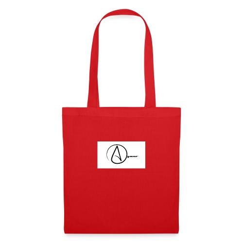 merch design - Tote Bag