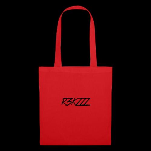 R3KZZZ - Stoffbeutel