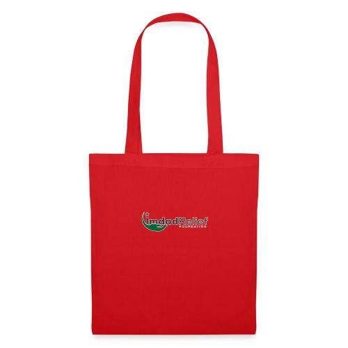 Imdad 02 - Tote Bag