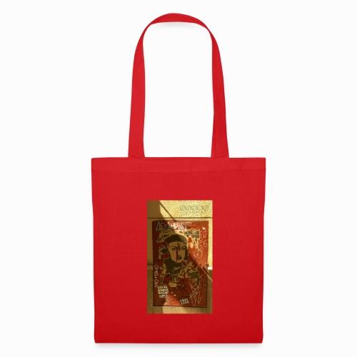 pasionaria madrid - Tote Bag