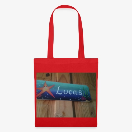 The Diamond Jay Roger's merch store - Tote Bag