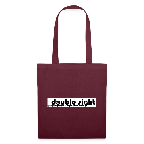 DS logo 16 working - Tote Bag