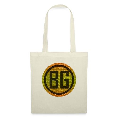 BeAsTz GAMING HOODIE - Tote Bag