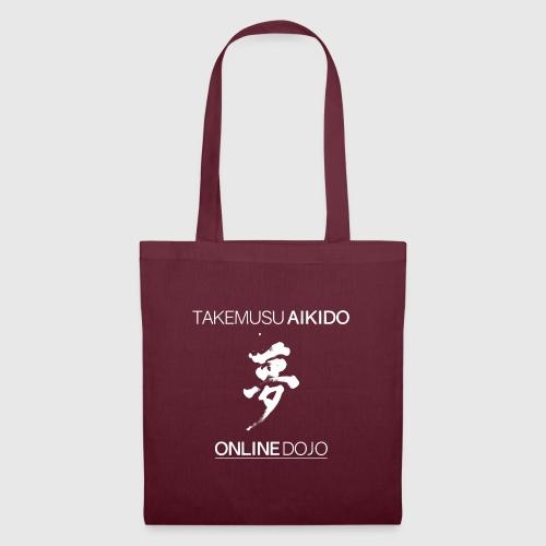 Yume - Tote Bag
