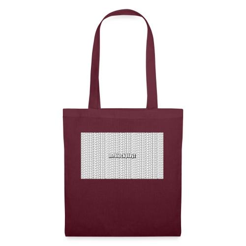 Mrblockplayz - Tote Bag
