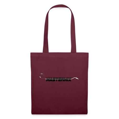 Mastermix - Tote Bag