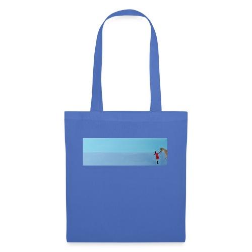 bags - Borsa di stoffa