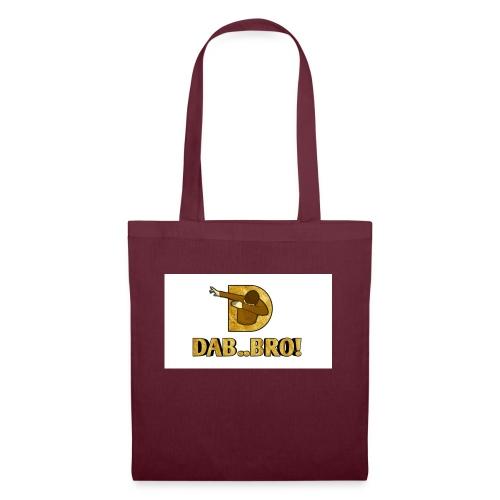 DAB..BRO - Tote Bag