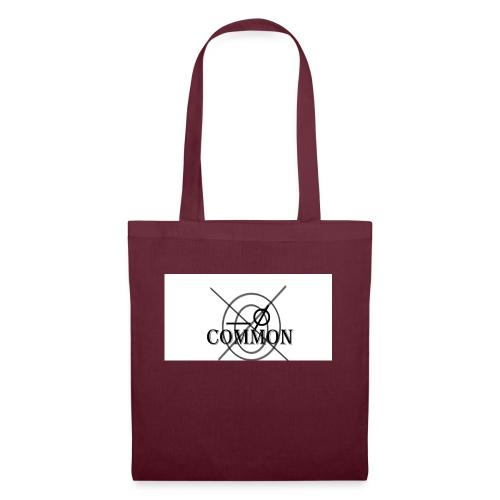 nommocnU - Tote Bag