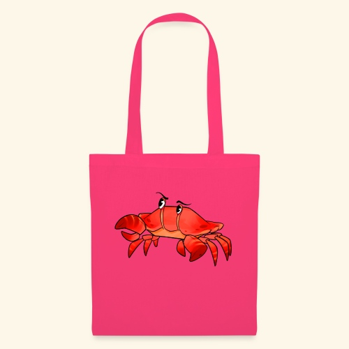 Chris - Tote Bag
