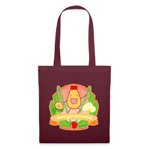 Mayomania - Tote Bag