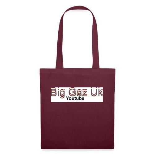 biggazuk - Tote Bag