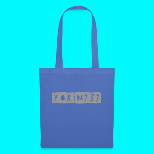 yorin737 pet - Tas van stof