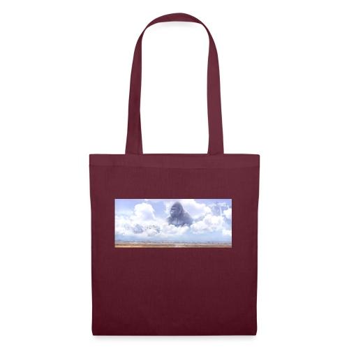 Harambe believes - Tote Bag