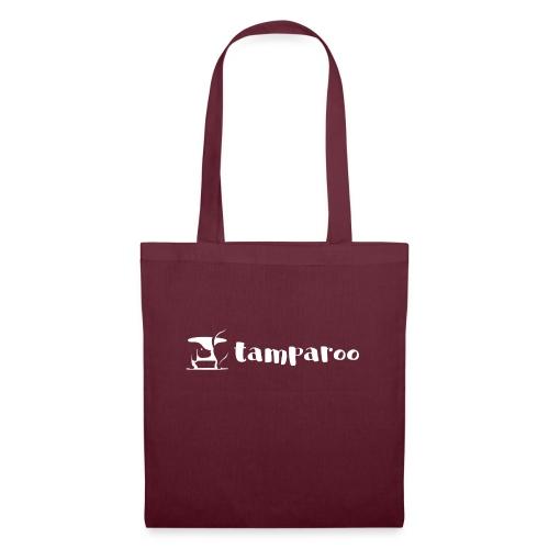 Tamparoo - Borsa di stoffa