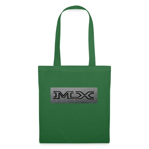 MX - Borsa di stoffa