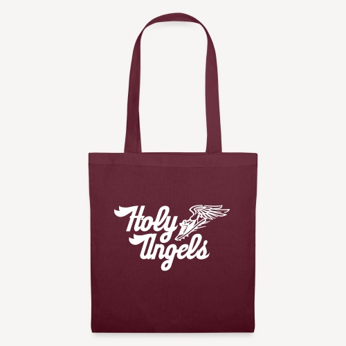 HOLY ANGELS - Tote Bag