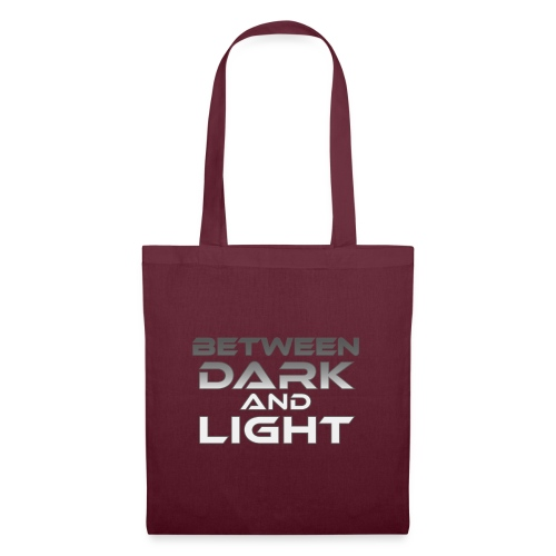Between Dark And Light - Kangaskassi