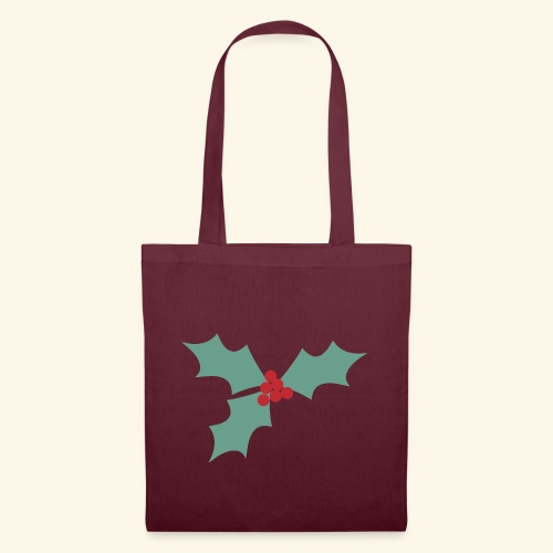 Common holy - Tote Bag